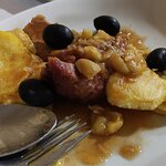 Fotografia de Restaurante Marialva