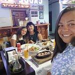 Bild från Cadde Balik & Et Restaurant