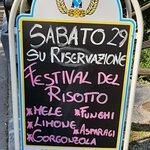 Grotto La Risata Foto