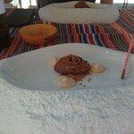 Photo of Kero Cocina Peruana
