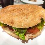 Photo of Fast Food Republic