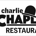 Foto van Charlie Chaplin Restaurant