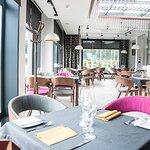 Photo of Kameralna Restaurant