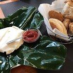 Foto de Restaurante Gastrónomo