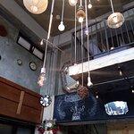 صورة فوتوغرافية لـ Suke6 Diner