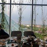 Foto Xiang Fu Hai