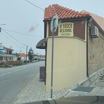 Foto de O Tasco Regional