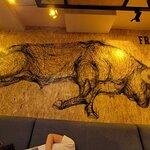Фотография Franklin's BBQ&Steakhouse