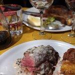 Photo of La Taverna del Vicolo