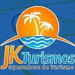 Jk Turismos PE