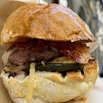 Photo of 180 Grammi Burgers & Beers