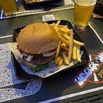 Photo of Underground Pub - Burger & Steakhouse