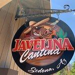 Javelina Cantina照片