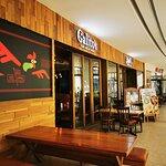 صورة فوتوغرافية لـ Galito's - Flame Grilled Chicken