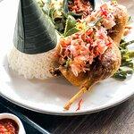 Foto Sukun Restaurant
