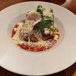 Foto de Restaurante Chianti