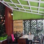 Photo of Lavash Restaurant