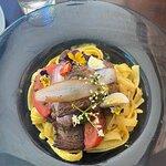 Foto de Chef House Peruvian Food