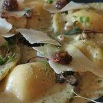 Photo of Zinfandel Food & Wine Bar Split