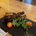 Foto de Confiesate Antonia Restaurante