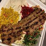 Photo of Kebab ji