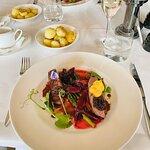 Photo of Polonaise Restaurant
