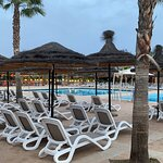 Photo de Aqua Mirage Club & Aqua Parc - All Inclusive
