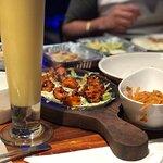Photo de Firengui Resto-Bar