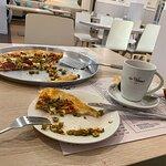 Photo of Pizzeria Diabolo