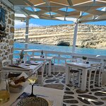 Photo de SCALA Fish Bar Restaurant & Hotel Boutique