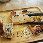 榮哥廚房私房菜照片