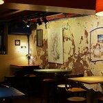 Pla Restaurant照片