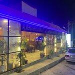 صورة فوتوغرافية لـ مطعم المهباش