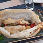 Bild från Calebotta Restaurant & Bar