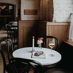 Фотография Mandy's Кафе