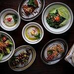 صورة فوتوغرافية لـ مطعم أسمهان