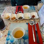 Kims Mini Meals照片