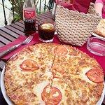 Photo of Plintenburg Restaurant