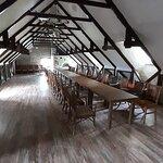 Photo of Tavern Peetri Toll