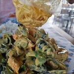 صورة فوتوغرافية لـ Shrimp Pot