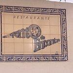 Foto de Restaurante Ponto de Encontro