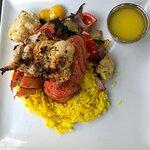 Photo of Restaurant Feliciano