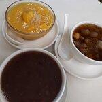 ภาพถ่ายของ Mei Heong Yuen Dessert