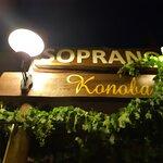 Photo of Konoba Soprano
