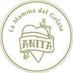 Anita Gelato Barcelona Foto