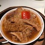 Pak Loh Chiu Chow Restaurant照片