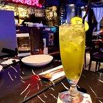 Whatever Bar & Restaurant照片