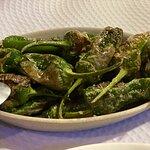 Foto de Restaurante Rito Cozinha Regional