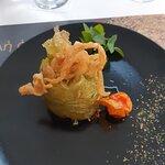 Φωτογραφία: Evilion Sea & Sun Hotels Restaurant