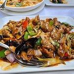East Pearl Chinese Restaurant照片